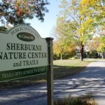 Sherburne Nature Center & Trails